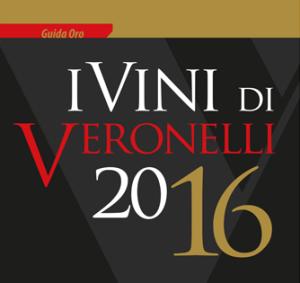veronelli-2016