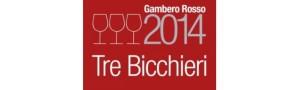 gambero rosso 2014