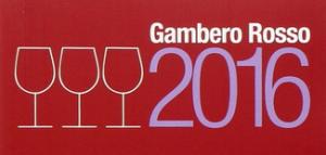 gambero-rosso-2016